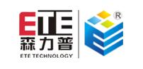深圳市森力普电子有限公司-PCBA测试及制程自动化解决方案